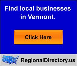 Vermont Directory